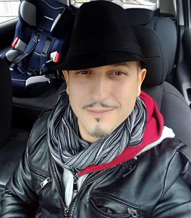 Armando Lazzari