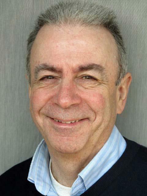 Antonio Notarbartolo