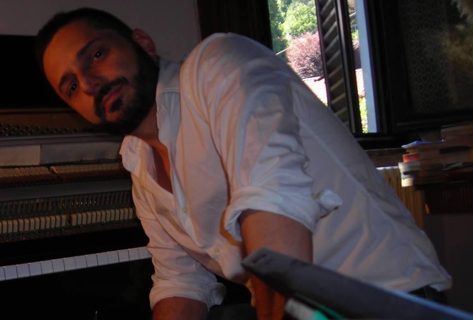 Lorenzo Leone