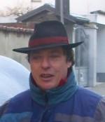 Giovanni Enrico