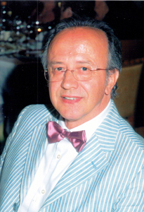 Luigi Canale