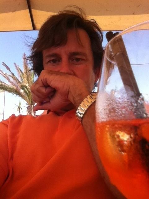 Fabrizio Rinaldi