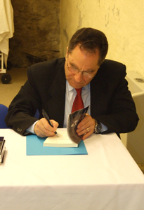 Giuseppe Lascala