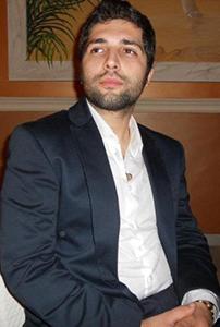 Carlo Veca