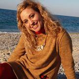 Marisa Libertino