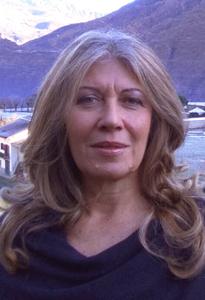 Anna Filiputti