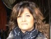 Eleonora Deliperi