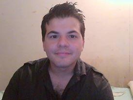 Alessio Siddi