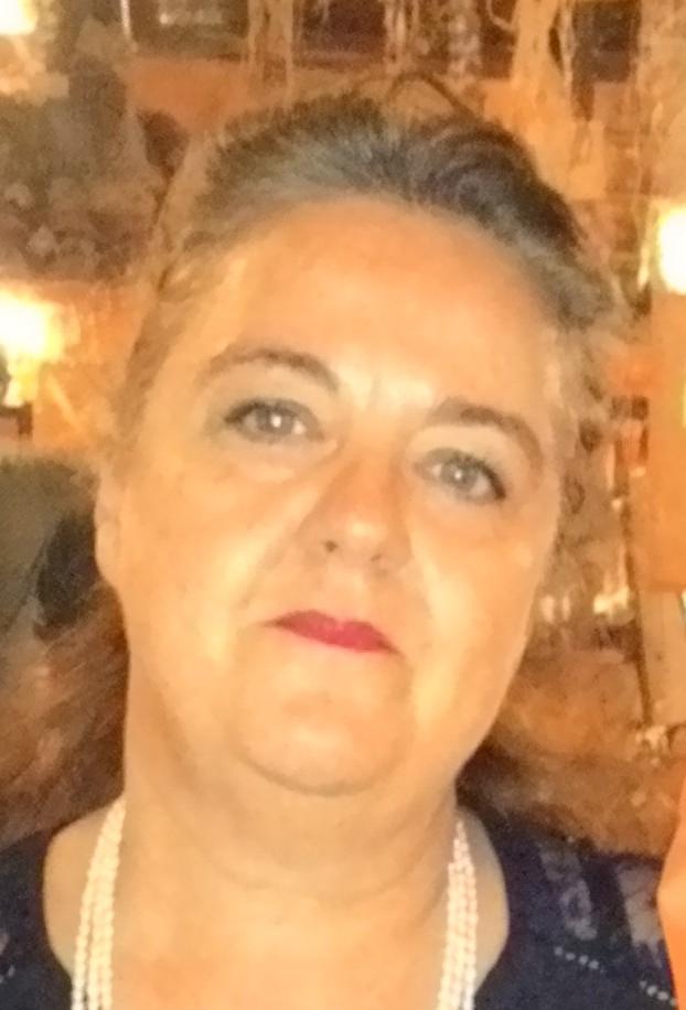 MARINA ROSSI MARCELLI