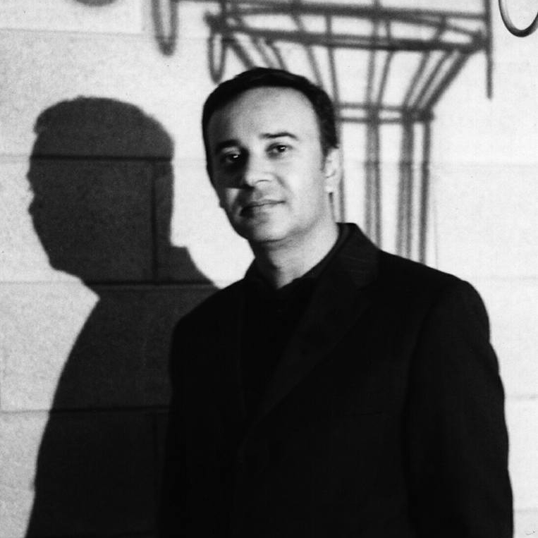 Giacomo La Franca