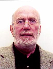 Gian Carlo Brundi