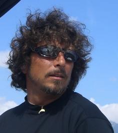 Steven Cocchi