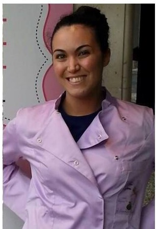 Simona Massaro