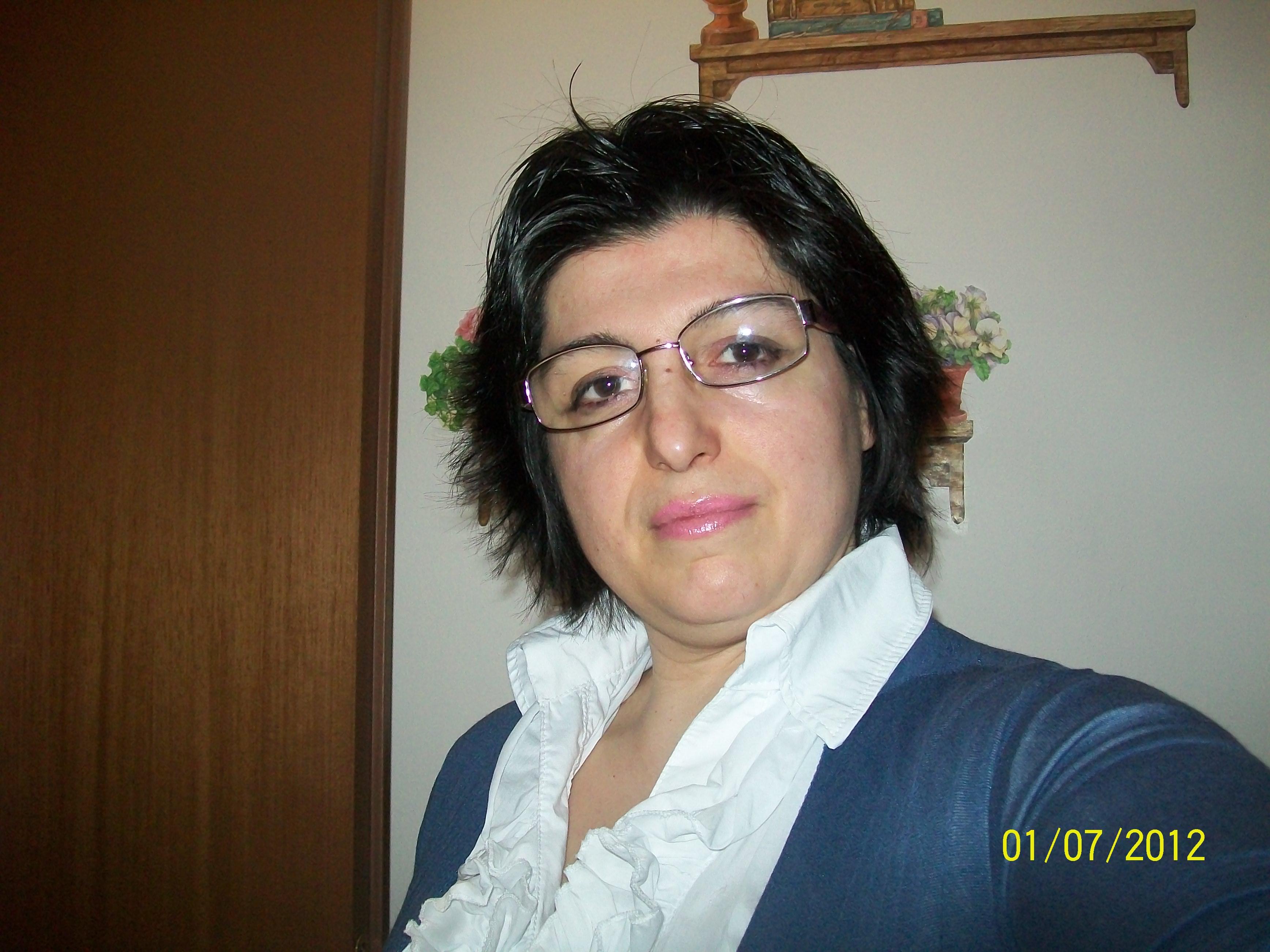 Vania Graziani