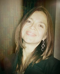 Lilia Noal