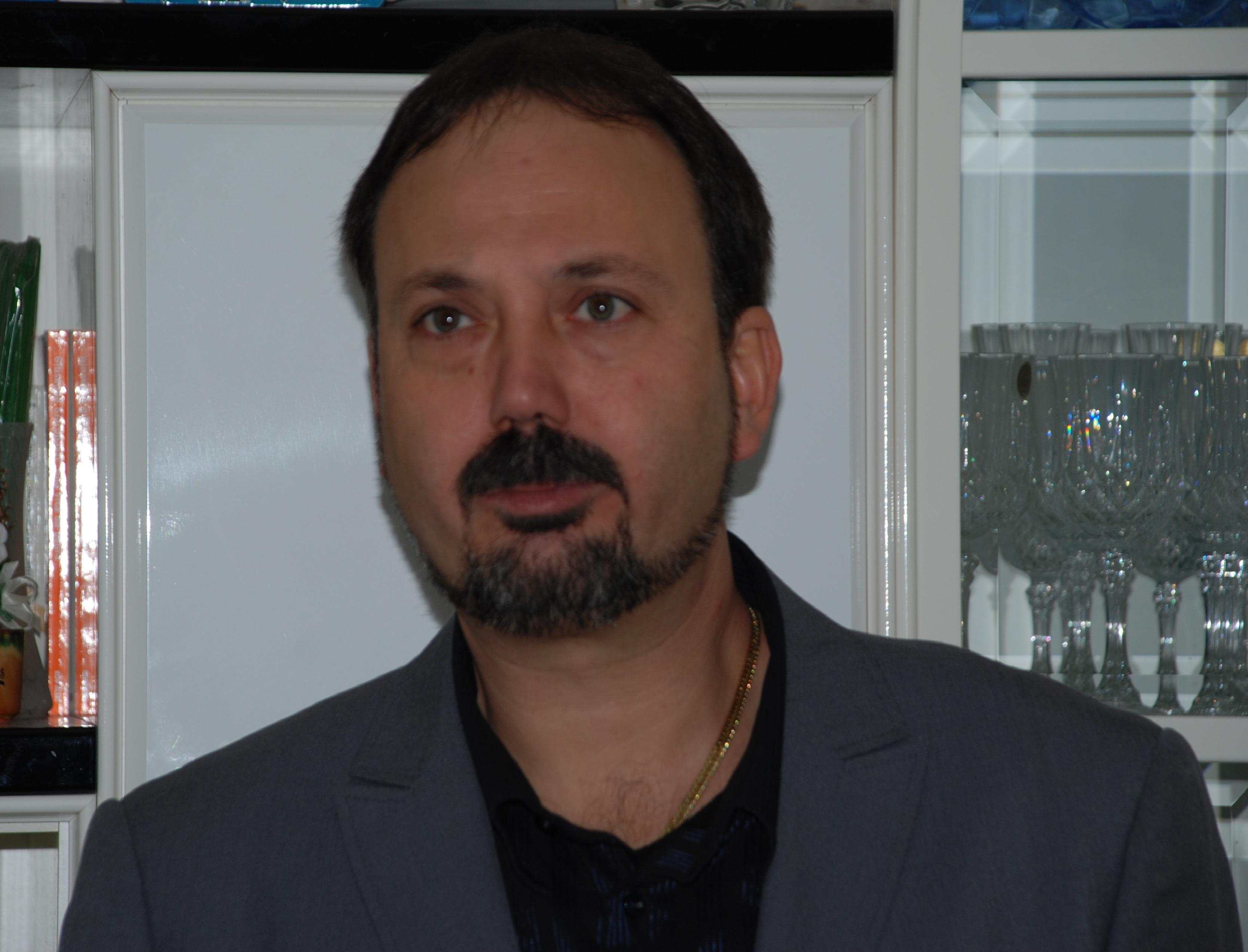Daniele Donini
