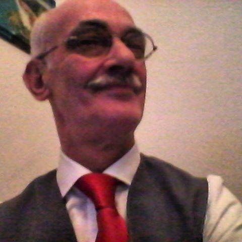 Michele Fabiano