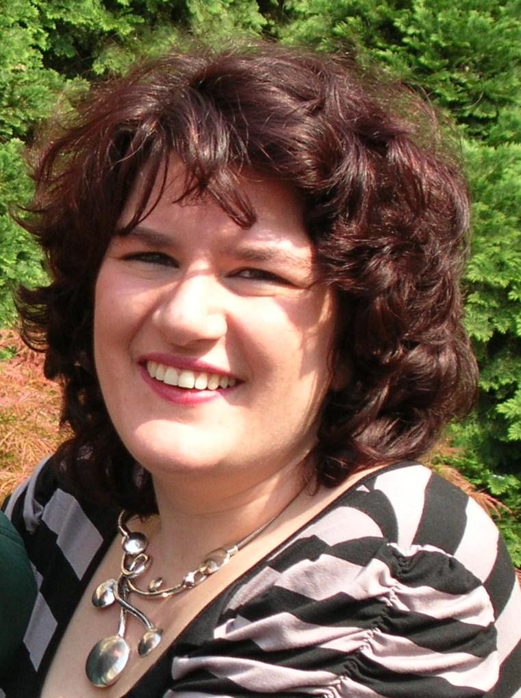 Roberta Pasciolla