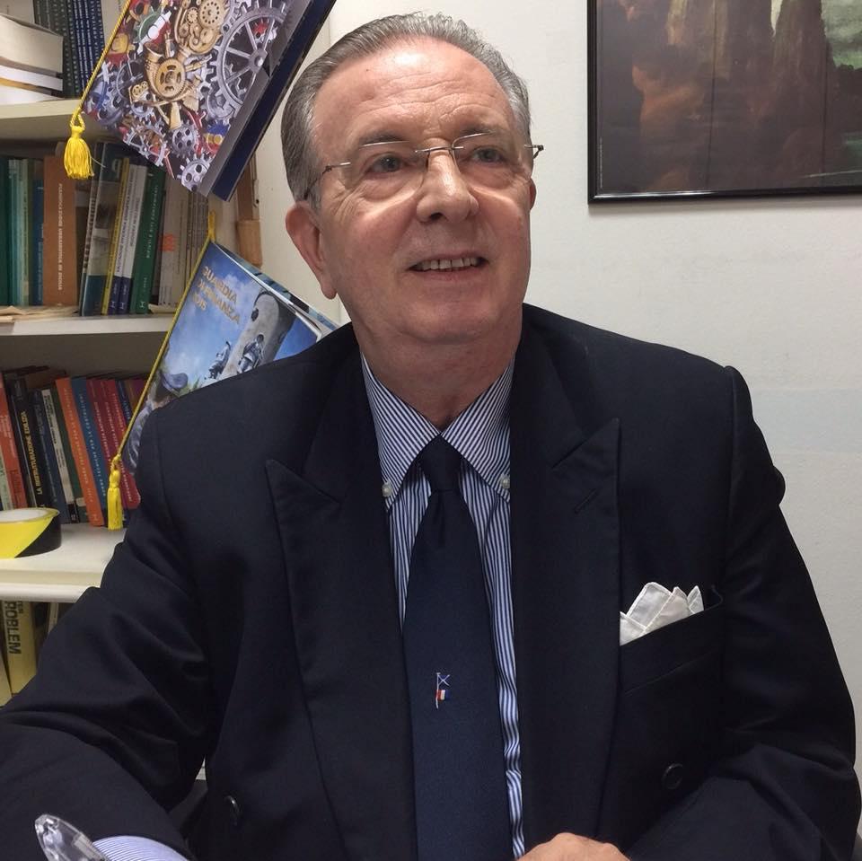 Matteo Tusa
