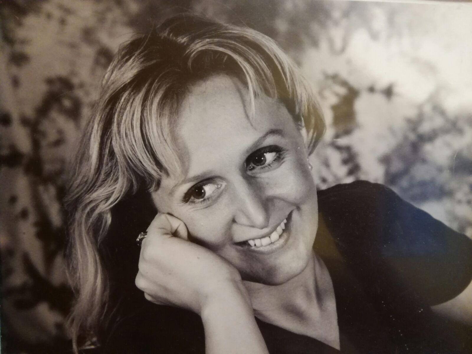 Daniela Lovati