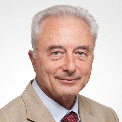 ELVIO COVINO