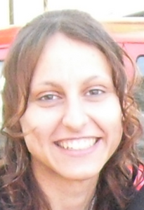 Manuela Billo