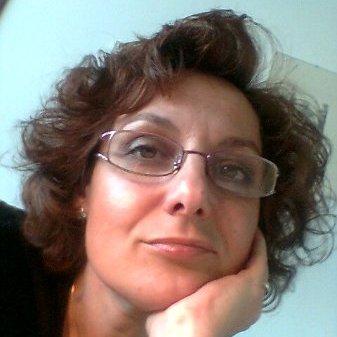 Tiziana Rovigo