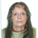 Anita De Cillia