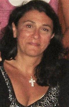 Marina Sessa