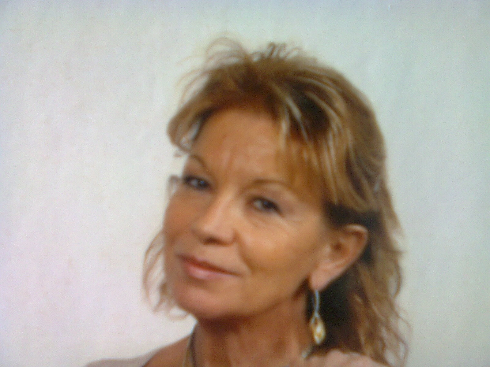 Gabriella Marchi