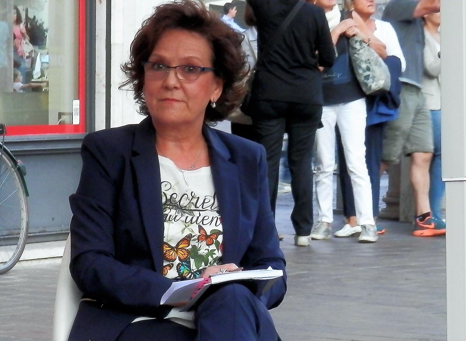 Rafaela Angeri