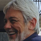 Gaudenzio Vannozzi