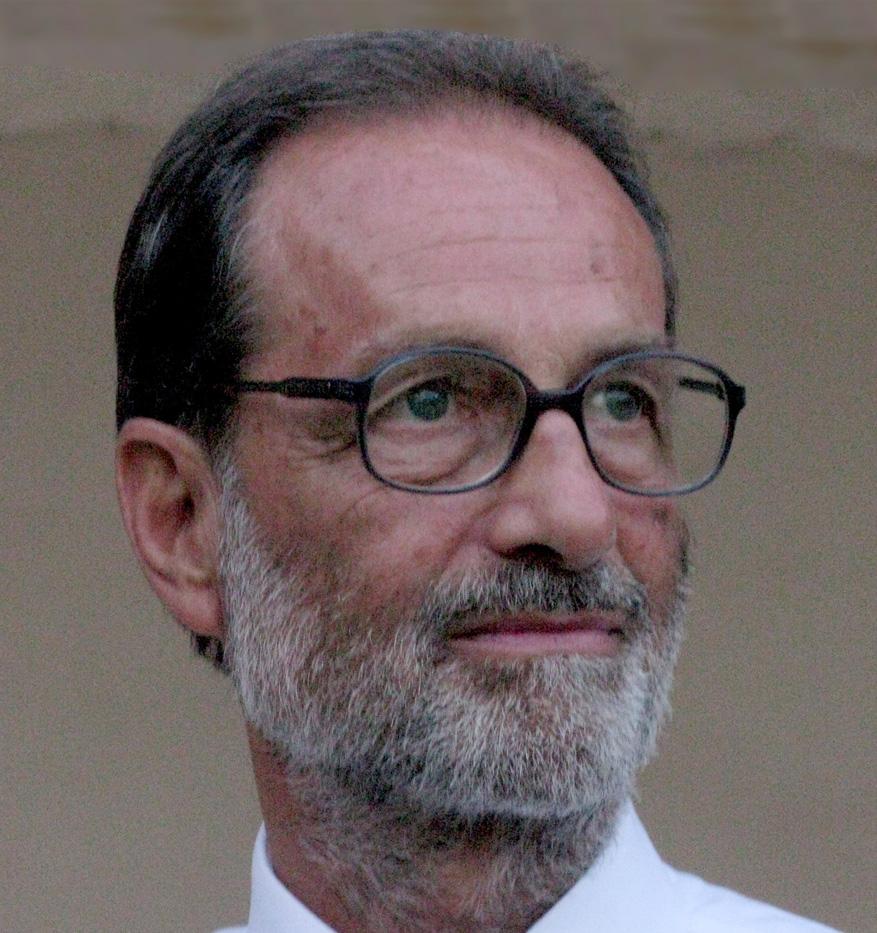 Pietro Enzo Vigorelli