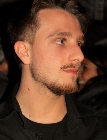 Stefano Baudino