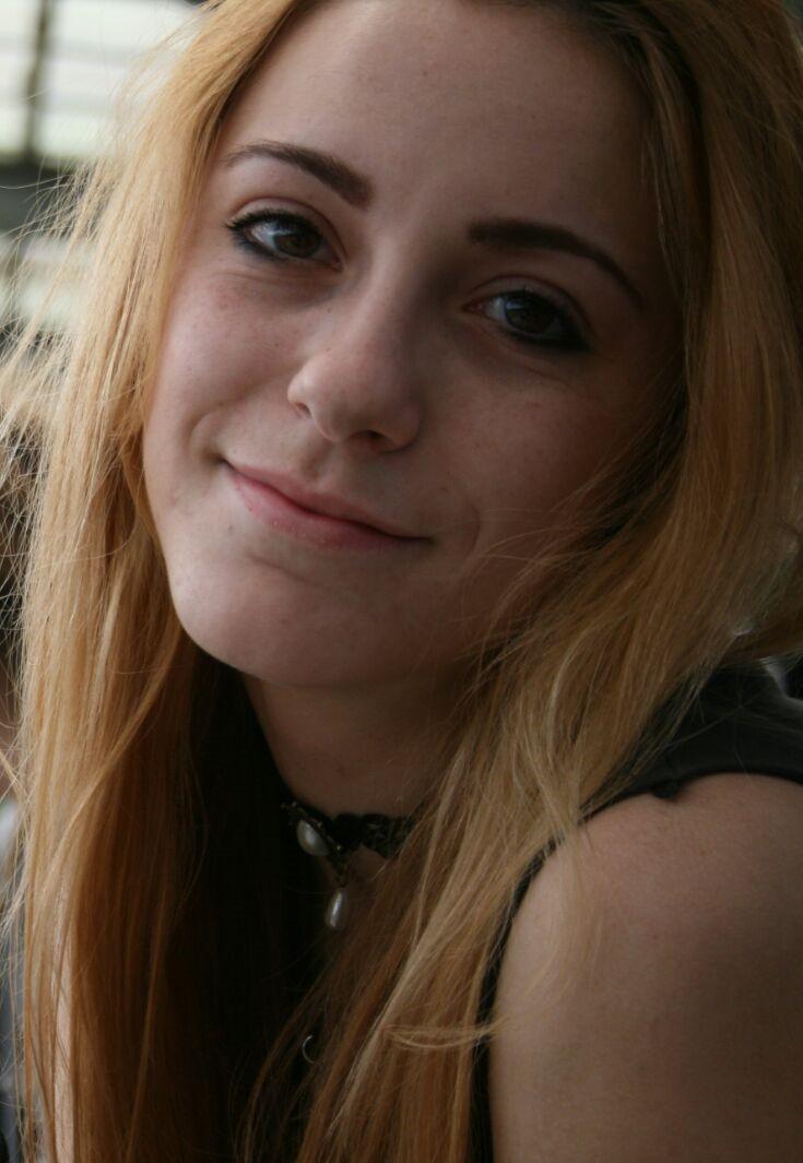 Alice Zanon