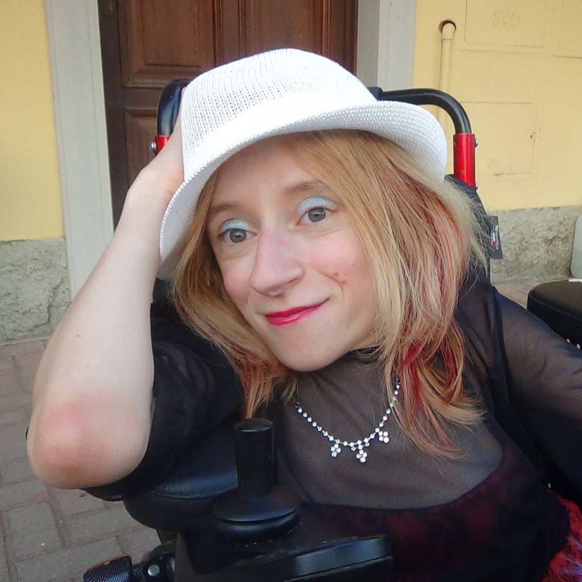 Ilaria Bidini