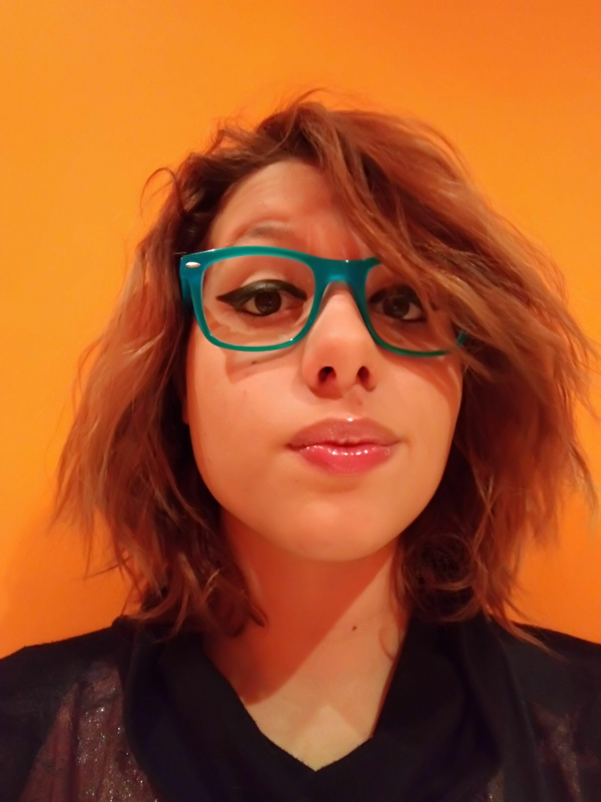 Andrea Chiara Canteri