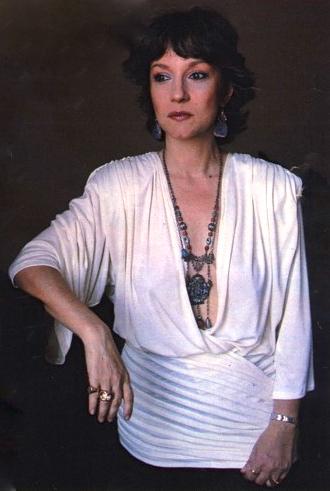 Cristina Gigante