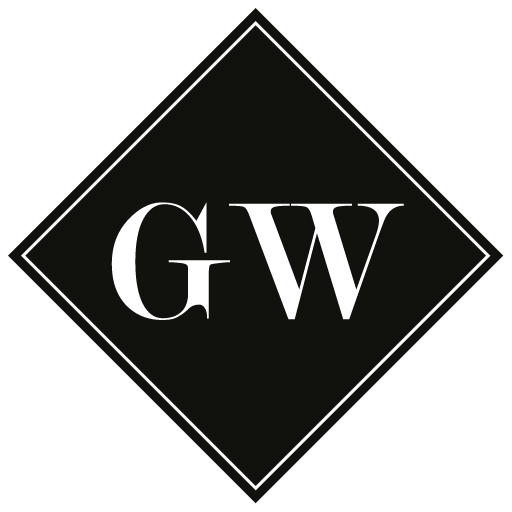 Giorgia Whistler