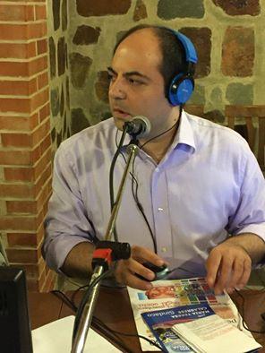 Armando Di Carlo