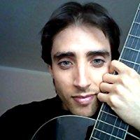 Marcello Iori