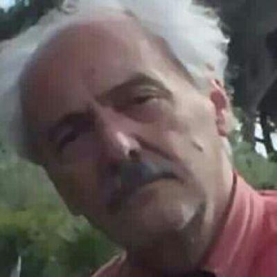 Claudio Mussolini