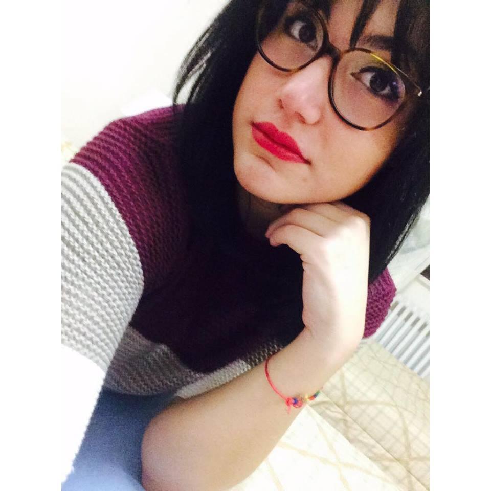 Luana Musci