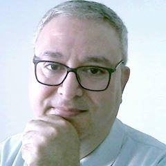 FRANCO EMANUELE CARIGLIANO