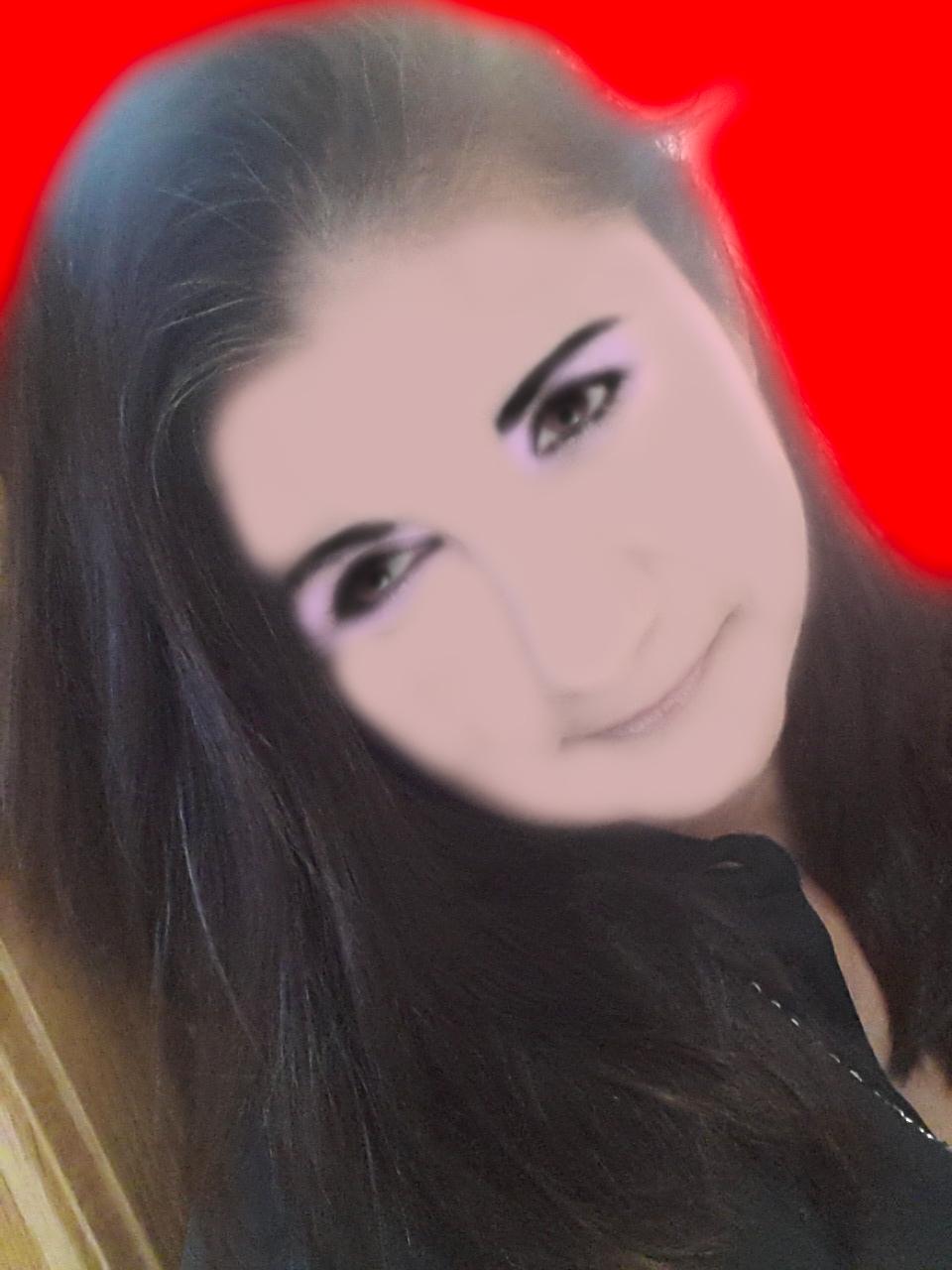 Matilde Scarpa