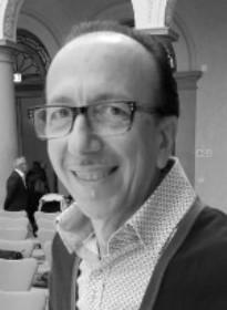Giorgio Rado