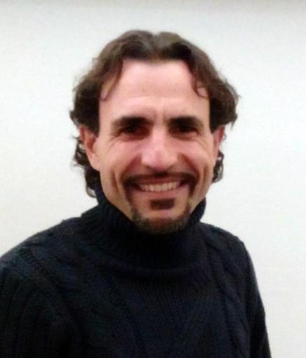 Roberto Sacco