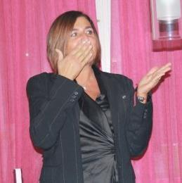 Giovanna Brocchieri