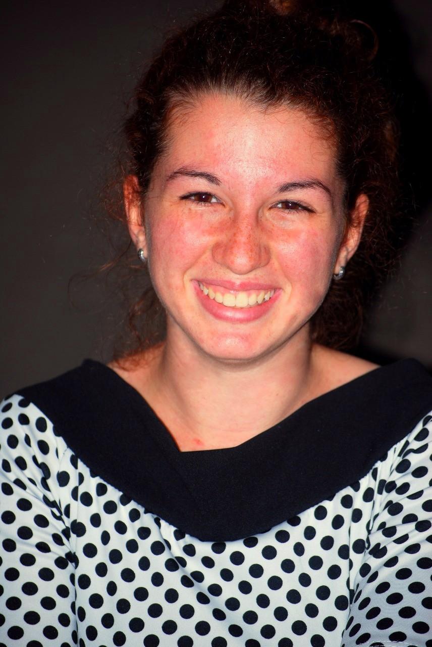 Erica Rossini