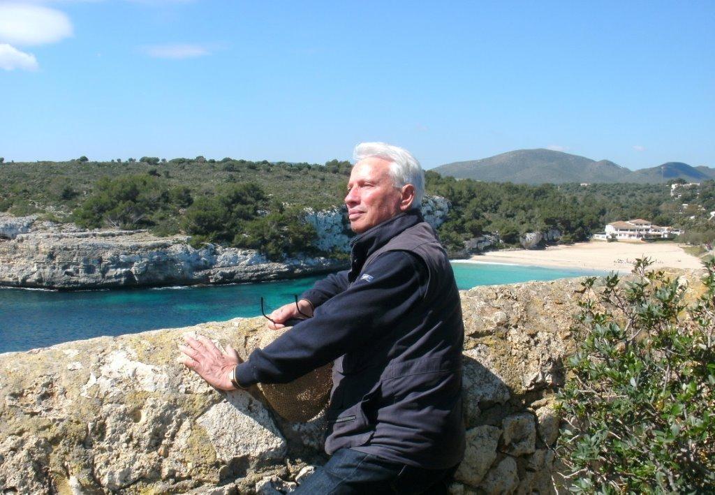 Giuseppe L.L. Terracciano